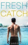 Book cover for Fresh Catch