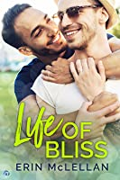 Life of Bliss (Love Life, #2)