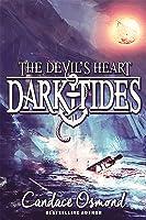 The Devil's Heart (Dark Tides, #1)