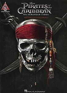 Pirates Of The Caribbean - On Stranger Tides (Featuring Rodrigo Y Gabriela)
