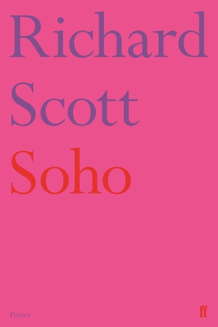 Soho by Richard   Scott