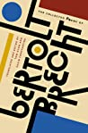 The Collected Poems of Bertolt Brecht