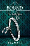 Bound (The Torzial Affair Book 2)