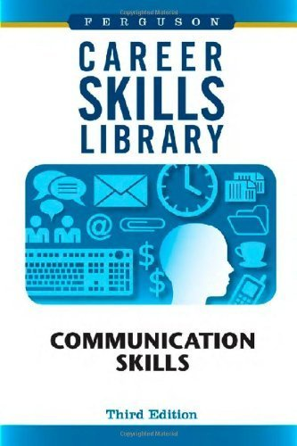 Communication-Skills-Career-Skills-Library-