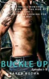 Buckle Up: The Complete Series
