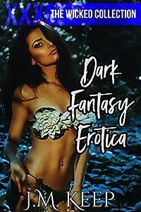 Dark Fantasy Erotica Bundle