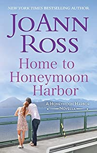 Home to Honeymoon Harbor