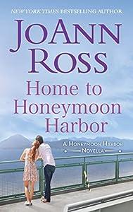 Home to Honeymoon Harbor (Honeymoon Harbor #0.5)