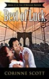 Best of Luck (O'Briens Book 2)