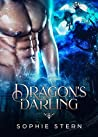 Dragon's Darling (Fablestone Clan, #3)