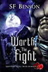 Worth the Fight (Another Falls Creek Romance #1)