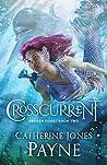 Crosscurrent (Broken Tides #2)