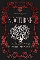 Nocturne (Nightmusic Trilogy, #2)