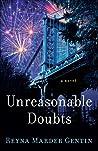 Unreasonable Doubts