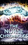 The Norse Chronicles