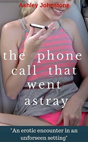 Phone sex speech