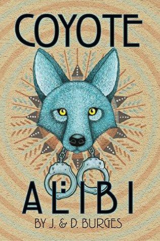 Coyote Alibi