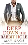 Deep Down the Rabbit Hole (Kings of the Tower #2)