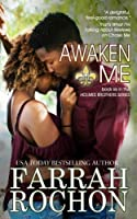 Awaken Me (The Holmes Brothers) (Volume 6)