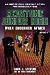 When Endermen Attack (Redstone Junior High #4)