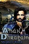 Anáil Dhragain: Dragon's Breath (The Pendhragains #1)