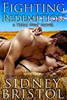 Fighting Redemption (Texas SWAT #1)
