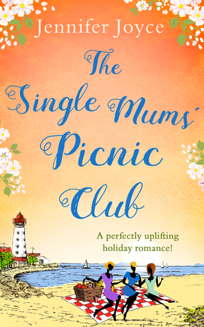 The Single Mums' Picnic Club
