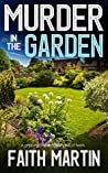 Murder in the Garden