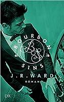 Bourbon Sins (The Bourbon Kings, #2)