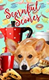 Scornful Scones (Cozy Corgi Mysteries, #5)