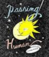 Passing for Human: A Graphic Memoir audiobook download free