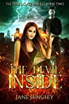 The Devil Inside (Hell's Gate #2)
