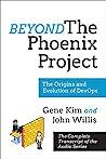 Beyond The Phoeni...
