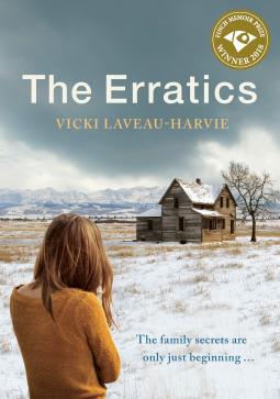 The Erratics