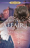 A Suitable Affair (The Macalisters, #1)