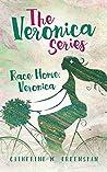 Race Home, Veronica (The Veronica Series #3)