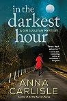 In the Darkest Hour (Gin Sullivan, #3)