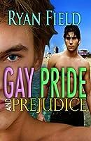 Gay Pride And Prejudice
