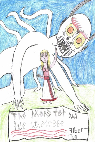 The Monster and His Mistress