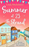 Summer at 23 The Strand