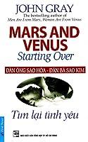 Đàn ông sao Hỏa - Đàn bà sao Kim (Tìm lại tình yêu)