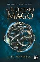 El último mago (El último mago, #1)
