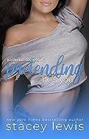 Pretending He's You (Nashville Secrets, #3)