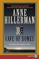 Anne hillerman books in order