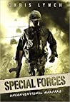 Unconventional Warfare (Special Forces, #1)