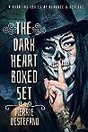 The Dark Heart Boxed Set (Dark Heart Chronicles #1-4)