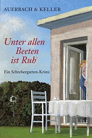 Read Dinner For One Murder For Two Pippa Bolle 2 By Frau Auerbach