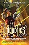 Blood Ties: Book ...