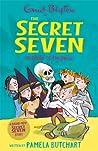 The Secret Seven: Mystery Of The Skull