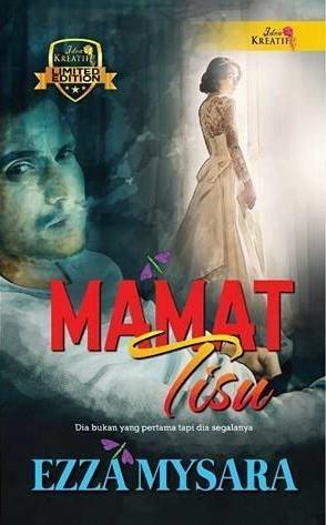 Mamat Tisu